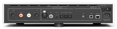 HD30 Power Amplifier Hegel Dealer NJ.jpg