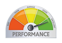 USAI-Performane-Chart.png