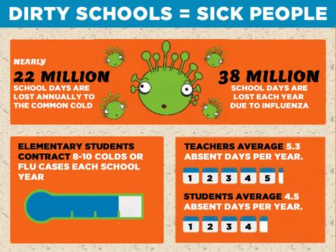 School Disinfecting Slide 1.png