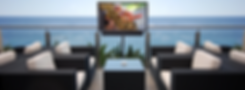 Commercial Office TV Installation NJ