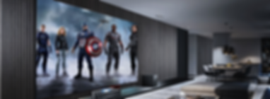 Home Theater NJ Installation Clearance S