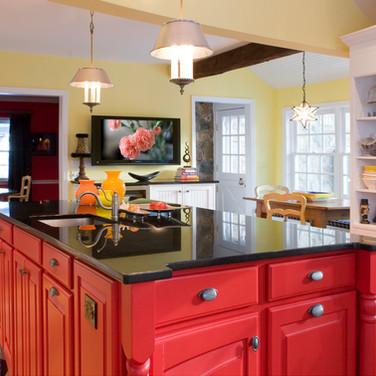 New Jersey Kitchen TV Installers.jpg