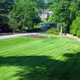 What's the secret to a thick, beautiful, green lawn? Read me to find out.
