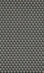 Brown fabric PowerShades Austin TX.jpeg