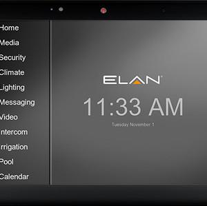 Elan Touchscreen dealer NJ.jpg