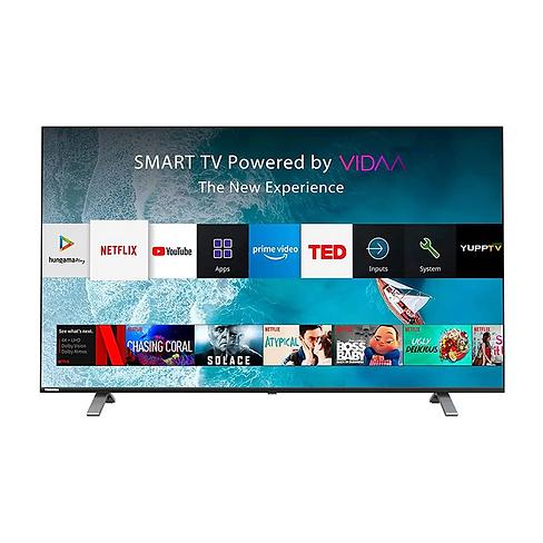 Smart-TV-Store-Austin.png