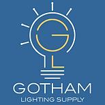 NYC Lighting Supply