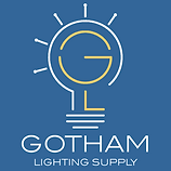 NYC Lighting Supply