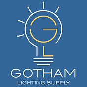 Gotham Lighting Supply a Women-owned Business Enterprise is a lighting distributor that has been serving the real estate, design and construction communities nationwide for close to 3 decades. Gotham serves contractors, electricians and end users in the commercial, residential, industrial, hospitality, healthcare, retail, theatrical, sports and arena markets representing a complete line of lighting and control solutions.  Gotham prides itself on its superior customer service which sets it apart from its peers, evidenced by its repeat customers who are the most discerning and demanding. The quality and attention to detail is pervasive in every area of its business. A coordinated and seamless process beginning with the sales effort through estimation and ending with project management, minimizes costs, increases timeliness and mitigates risk and exposure.