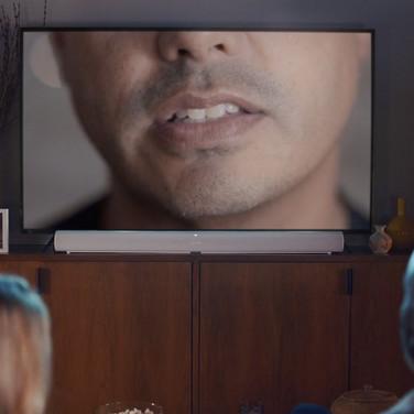 Sonos-Arc-Features.jpg