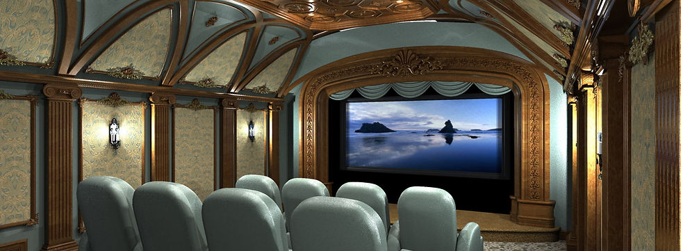 Home-Theater-Long-Island.jpg