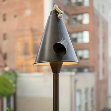 New Jersey Tiki Torch Landscape Lighting Installer