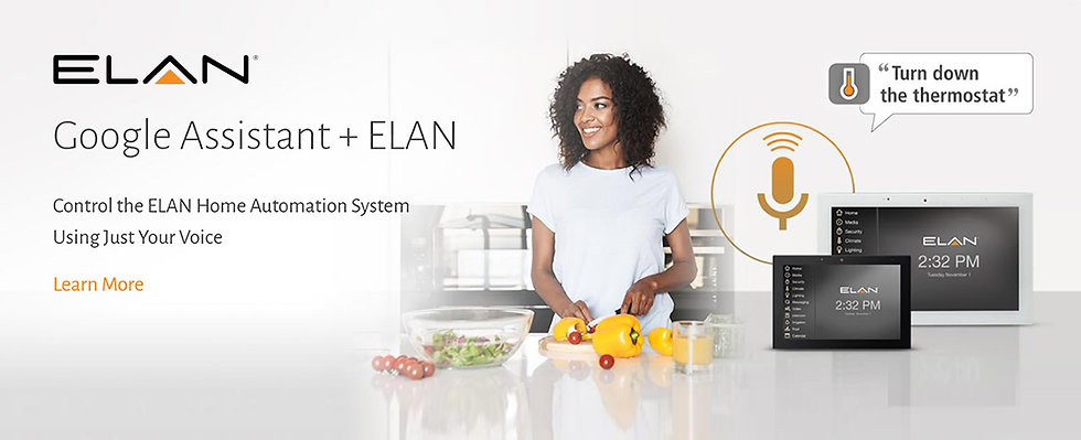 Elan Home Automation New Jersey.jpg
