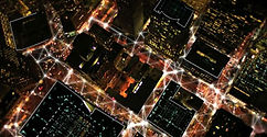 Philips Lighting Products for Smart Cities