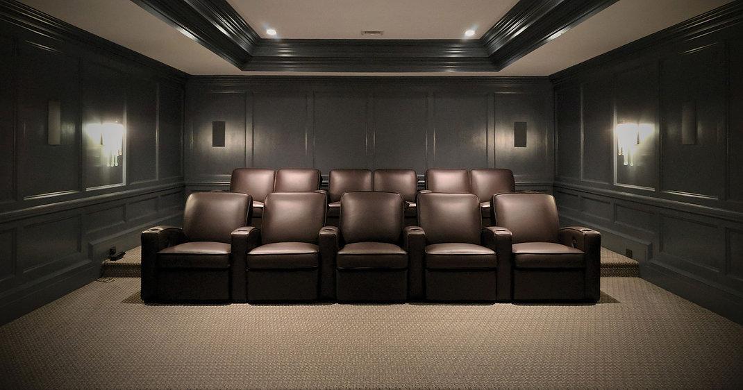 Austin-Home-Theater-Seating.jpg