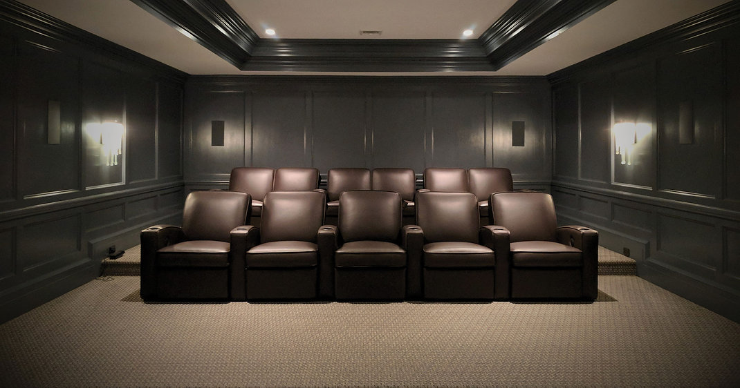 NJ-Home-Theater-Seating.jpg
