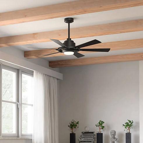 -Kichler-Ceiling-Fan-Guide.jpg