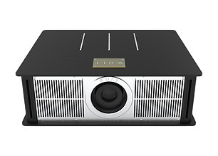 New York Home Theater Projector