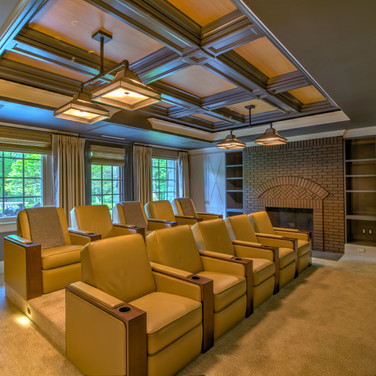Home Theater New Jersey.jpg