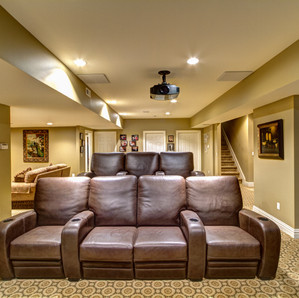 Best Home Theater Dealer NJ.jpg