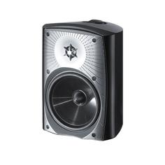 Paradigm Stylus 370 Outdoor Speaker.png