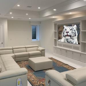 TV-Installation-Long-Island.jpg