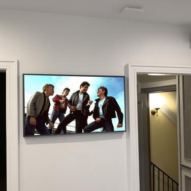 Samsung-Frame-TV-Long-Island-.jpg