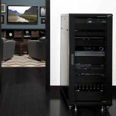 Home Theater Installation Nassau County
