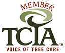 TCIA-Tree-Care-Industry-Association-NJ-M