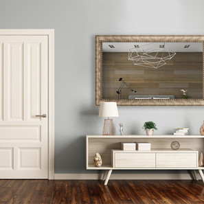 Mattituck-store-mirror-tv.jpg