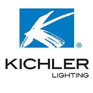 Authorized-Kichler-Lighting-Dealer-NJ.jp
