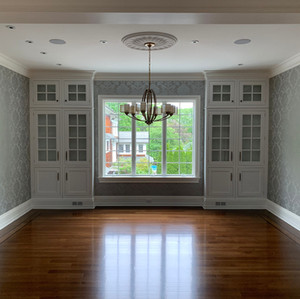 Long Island Multi Room Audio Dealer.jpeg