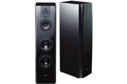 Sony-Floor-standing-speaker-SS-NA2ES