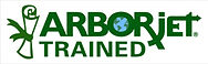 Arborjet-Trained-NJ-Dealer.jpg
