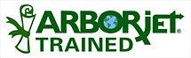 Arborjet-Trained-NJ-Dealer.jpg