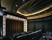 Luxury-Home-Theater-Long-Island.JPG