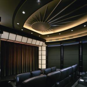 Luxury-Home-Theater-Long-Island.JPG