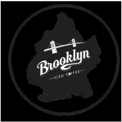 Brooklyn-Iced-Coffee-Logo.png