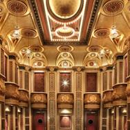 Luxury-Home-Theater-Design-paramount_4.j