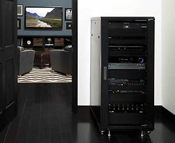 Home Theater Installtion  in New Jersey.