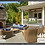Outdoor Television Service NJ