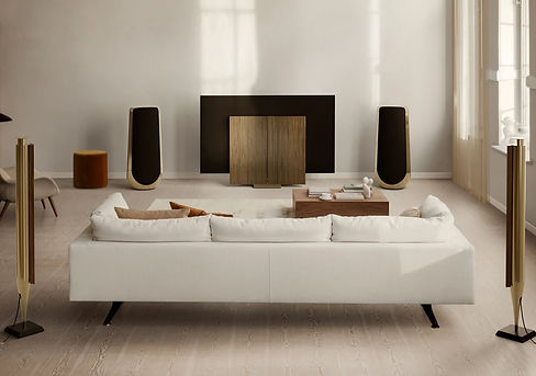 Bang-&-Olufsen-Surround-Sound-NJ.jpg