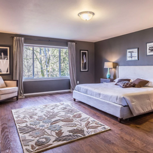 Home Automation Bedroom Ideas New Jersey