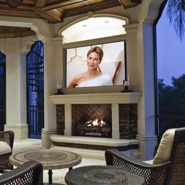 Outdoor-TV-installers-Montauk.jpg