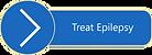 Benfits Of CBD Oil Epilepsy Treatment.pn