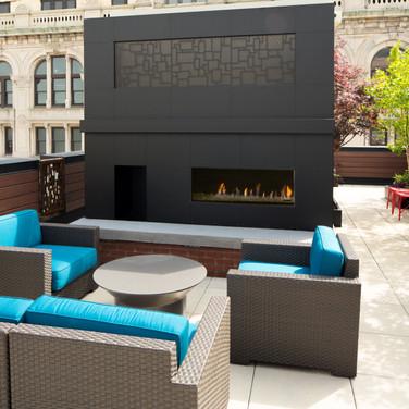 Outdoor Speaker Ideas NJ NYC.jpg