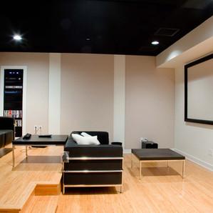 NJ Home Theater Design.jpg