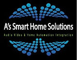 Smart Home Solutions Mesa Az TV Installation, Home Theater and Home Automation Dealer