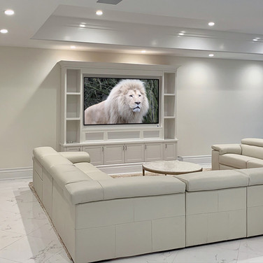 Home-Theater-Company-Long-Island.jpg