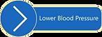 Benfits Of CBD Oil Lower Blood Pressure.